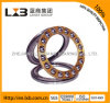 High Precision Thrust Ball Bearing From China