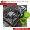 Apple-Shaped Dustbin Mould Injection Moulding