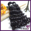 Deep Wave 100 Percent Human Hair Brazilian Hair