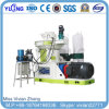 Wood Pellet Machine on Sale (CE SGS)