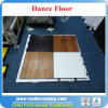 Dance Flooring Stage Decoration for Wholesale