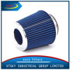 Universal Auto Air Filter Af1603