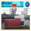 Double Screw PVC Board Sheet Extrusion Machine