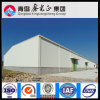 Light Steel Structure Warehouse (CH-08)