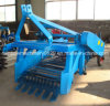 Agricultural Tractor Driven Peanut Harvester Machine