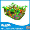 Playground Indoor Play Toy Entertainment (QL-3081B)