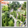 Garden Park Decoration Artificial Plant Topiary Tree