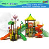 2015 Promotion Colorful Mutli-Game Children Outdoor Playground (HD-3601)