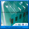 10mm 12mm Fine Polished Edges Clear  Tempered  Glass  Price