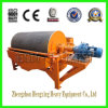 Wet Magnetic Separator CTB900*1800 for Quartz Sand
