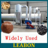 Hot Sale Wood Chips Rotary Drum Dryer Machine