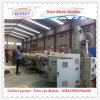 63mm-200mm HDPE Pipe Making Machine for Tanzania Second Time Order