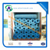 2.0mm 40X60mm Mesh PVC Coated Chicken Wire, Chicken Wire Mesh