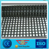 Biaxial Warp Knitted Fibreglass Pavement Reinforcement Geogrid