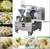 Full Automatic Dumplings Making Machine Jzj-160