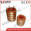 5 Rings Amusement Equipment Use Slip Ring