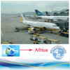 Air Freight Agent / Shipping to Senegal, Seychelles, Ghanasierra Leone, Somalia