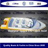 Fiberglass Speed 640 Cabin Boat Speed Boat Pleasure Boat
