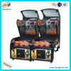 Luxury Extreme Hoops Basketball Machine