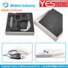 Korea Yes Dental X-ray Sensor Digital X-ray Rvg Sensor