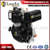 Stable Quality 7HP Small Diesel Engine for Water Pump