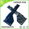 OEM Electronic PCBA Board Service Prototype PCB Assembly