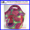 Summer Printed Children Lunch Bag (EP-NL1631)