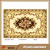 Zibo Nylon Carpet Tile in Stock (BDJ601585B)