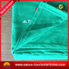 Hot-Sell Inflight Airline Blanket with Polar Fleece Material