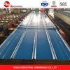Colorful Coated Metal Roofing Building Material Tata Steel Roof Sheet Prices