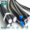 Aluminum Cable XLPE/Aluminum Electrical Cable/Aluminum Cable 25mm