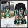 Wholesale Fashion Elegant Lady Dress