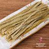 Gluten Free Organic Healthy Soybean Noodle