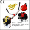 High Quality 43cc Gasoline Brush Cutter with Ce and EUR2
