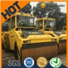 Heavy Articulated Steered Tandem Rollers Bomag Bw 205 Ad-4