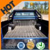 High Quality New Modle 4X4 Pickup Truck N1s Diesel