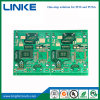 Immersion Gold RoHS PCB Electronic Printed Circuit Board Power Amplifier with UL Certificate