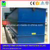 Spraying Waste Water Treatment Plant