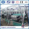 Poultry Slaughter Poultry Slaughter Line Automatic Slaughter Automatic Slaughtering Equipment Poultry Slaughtering Equipment Halal Poultry Slaughtering Mac