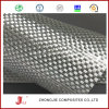 600g Plain Weaving Fiberglass Woven Fabric for FRP Products