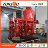 Jockey Water Pump Set for Building Use