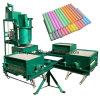 Dustless School Clour Chalk Making Machine (WSFC)