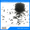 Huachuang Recycled PA66 Pellets for Insulated Bars