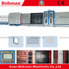 Vertical Operation Double Glazing Insulating Glass Machinery