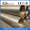 Seamless ASTM A53 Carbon Steel Pipe