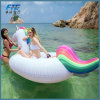Holiday Party Pool Swimming Unicorn Inflatable Pool Float