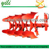 1lf Series Turning Share Plough Mouldboard Plough