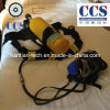Fireman Outfits Breathing Apparatus for Sale (RHZK-5/30)