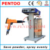 2016 Latest Multipurpose Ma3300d Electrostatic Powder Coating Gun
