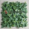 Sunwing High Quality Artificial Hedge Plastic Grass Artificial Hedge Mat